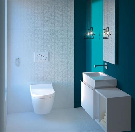 dusch wc vergleich washlets schaffen dusch wcs in deutschland den durchbruch