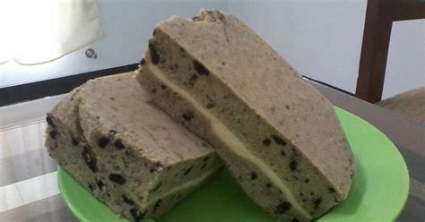 Oreo Strawberry 137 Gr 37 resep oreo cheesecake kukus enak dan sederhana cookpad