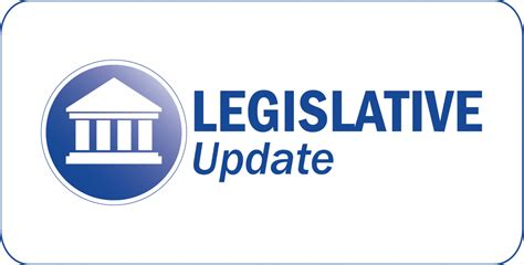 Oklahoma Insurance Department   Legislation