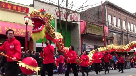 ktvu 2 new year parade new year parade 2013 vancouver chinatown