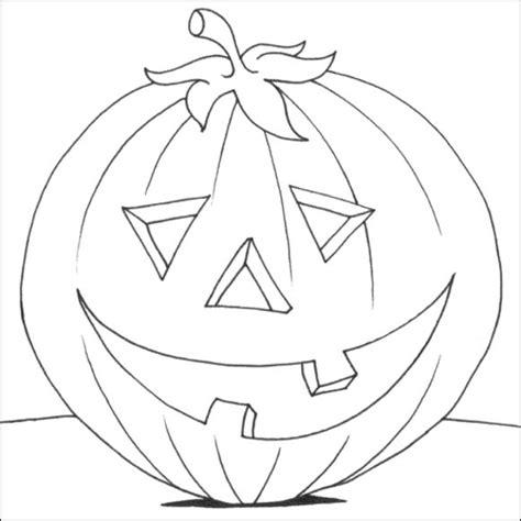 pumpkin cross coloring page 92 best cross templates images on pinterest cross