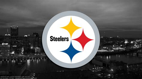 Football Wallpapers Iphone All Hp pittsburgh steelers football wallpapers wallpaper cave