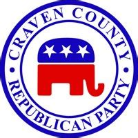 welcome to the craven county gop craven county