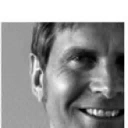 deutsche bank aschaffenburg rolf kalb vice president testmanager deutsche bank