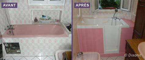 baignoire ouvrante baignoire ouvrante baignoire ouvrante with