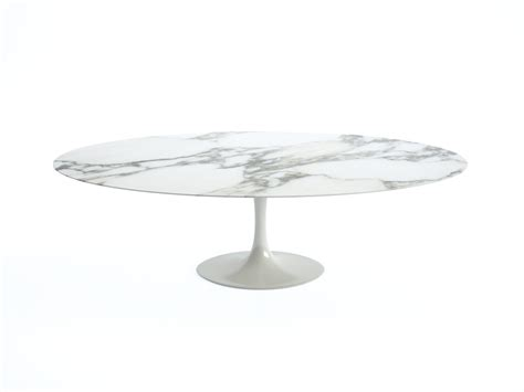 dining tables magnificent oval saarinen buy the knoll saarinen tulip large dining table oval at nest co uk