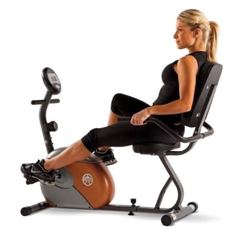 best recumbent bike brands recumbent exercise bike stationary for home best magnetic