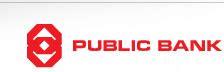 j p bank berhad members malayan commercial banks association