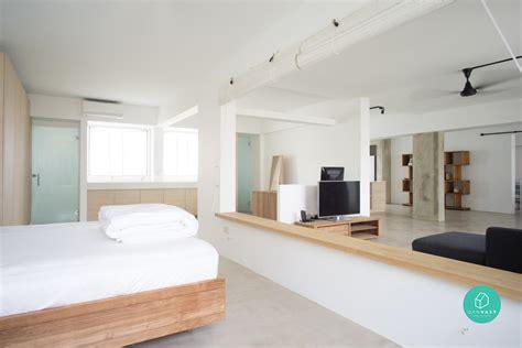 creating a desirable house design interior design popular home interior design themes in singapore scene sg