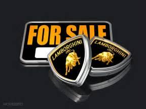 Lamborghini Logo Price Lamborghini Logo Illustrations Norebbo