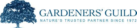 Gardeners Guild by Gardeners Guild Nature S Trusted Partner Since 1972