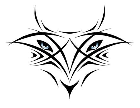 wolf eyes tattoo designs wolf designs