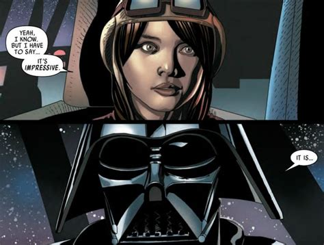 aphra character comic vine memorable characters from quot star wars comic books