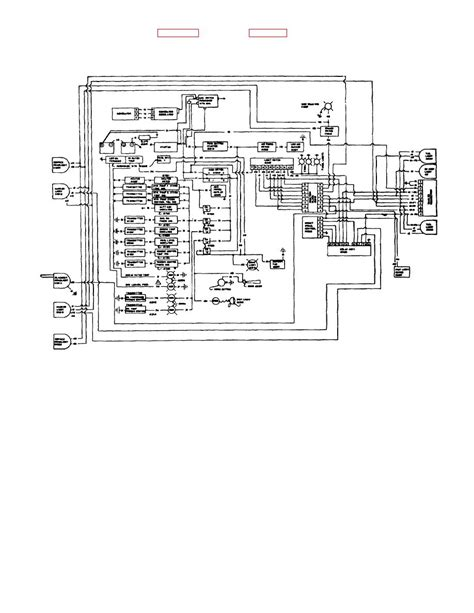 carrier hvac system diagrams carrier free engine