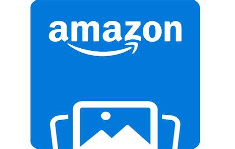 amazon si鑒e social amazon launches shopping social spark for ios