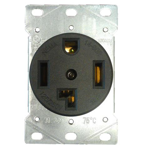 electrical wiring 240v outlet dodge dakota wiring