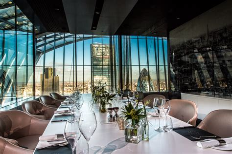 exclusive champagne dinner krug champagne city