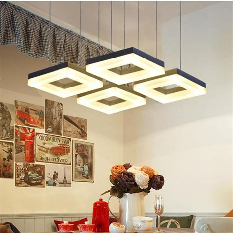 commercial kitchen lighting commercial kitchen lighting promotion shop for promotional