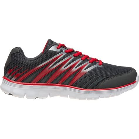 academy athletic shoes bcg s seismic running shoes academy