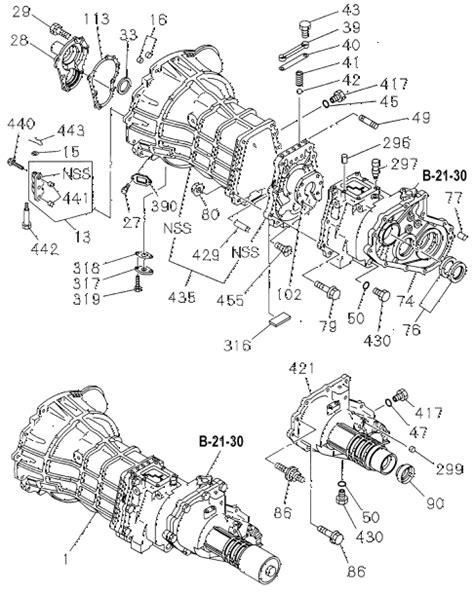 hayes auto repair manual 1995 honda passport transmission control 1995 honda passport transmission problems