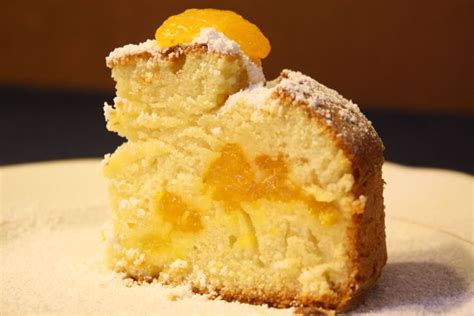 mandarinen joghurt kuchen joghurt mandarinen becherkuchen