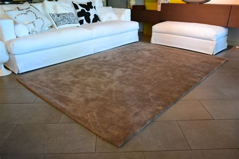 offerte tappeti offerte tappeti moderni 75 images decor offerte