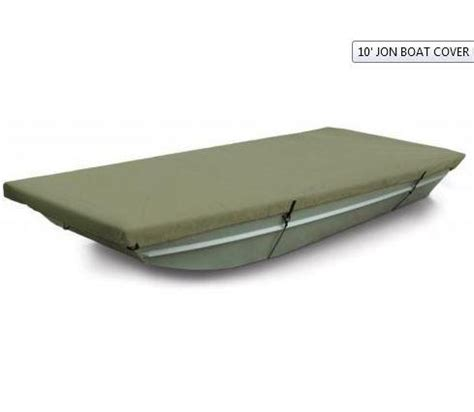 alumacraft boat covers sale find jon boat cover 10 feet fishing bass duck storage