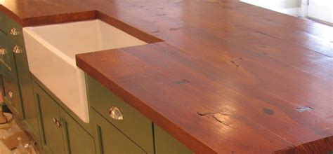 Cleaning Wood Countertops by Wood Stain Concrete Countertops For Nathan Where We