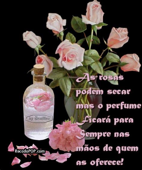 mensagens de rosas para facebook imagens recados e mensagens de rosas para facebook