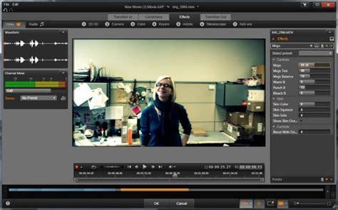 11 Best Video Editing Software Platforms