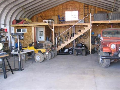 metal workshop layout tips 8 awesome man cave ideas future buildings