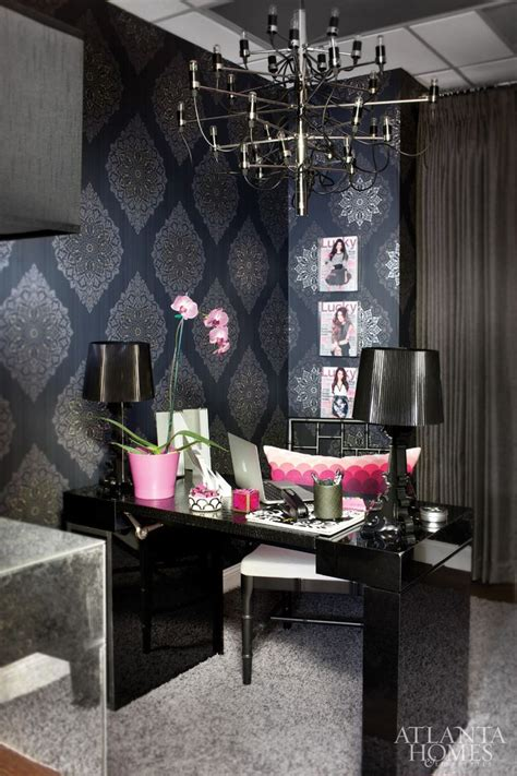 1000 images about home decor magazine on pinterest pinterest glamorae home decorating magazines