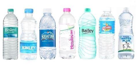 Mineral Water Detox by Detoxification Water Detox Diet To Flush