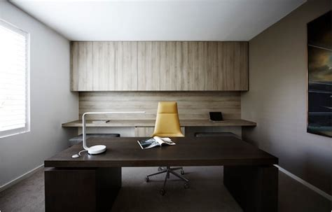minimal home 20 trendy minimal home office design ideas evercoolhomes