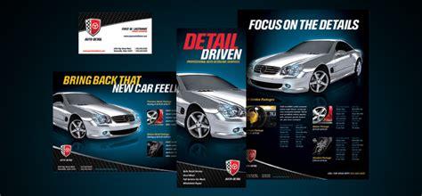 Photography Resume Sample by 15 Superb Car Brochure Designs For Your Design Inspiration
