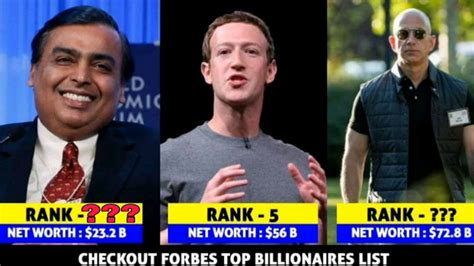 world top 10 richest 2018 richest in the world world rich 2018 world richest