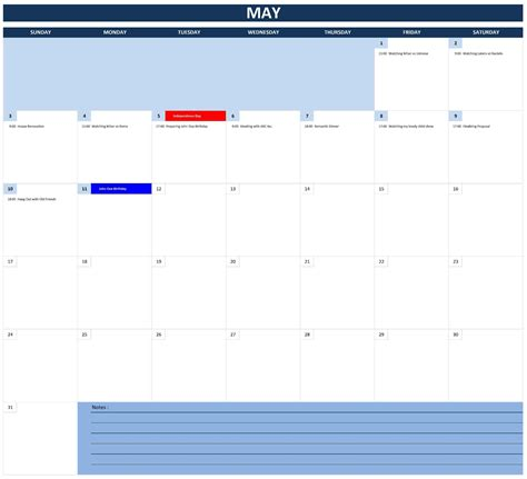 calendar template open office open office calendar template