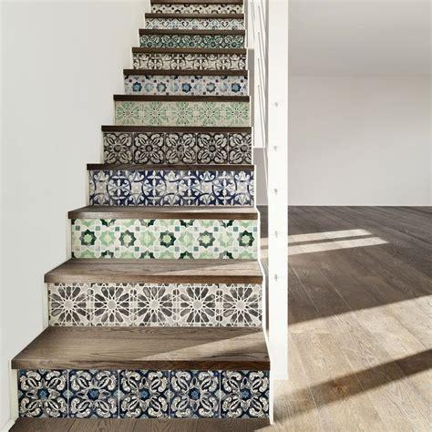 cenefas adhesivas para azulejos cenefas adhesivas para azulejos beautiful vinilos cenefas
