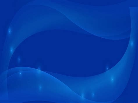 download vector navy blue wave background design vectorpicker blue abstract waves background vector download free