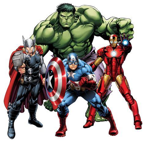 imagenes png vengadores avengers a png www imgkid com the image kid has it