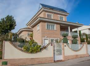 For Sale In Spain Houses For Sale In Valencia Spain Foundvalencia