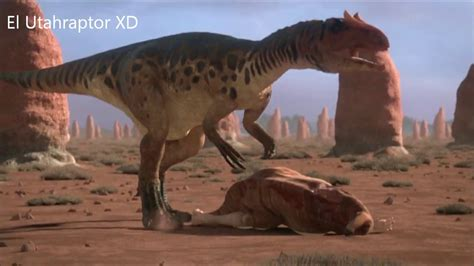 Planet Dinosaur gigantoraptor planet dinosaur www imgkid the image
