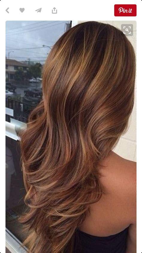 three dimension hair cuts pretty hair ideas pinterest hair coloring hair