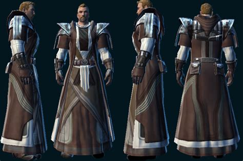 jedi robes swtor looking for some hoodless jedi robes swtor