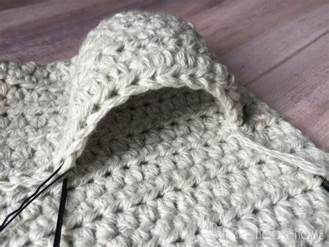 pattern for egg apron an egg cellent apron free crochet pattern
