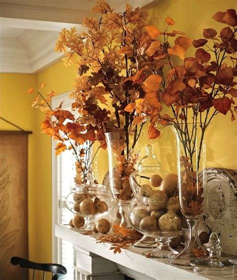 thanksgiving decorating ideas for the home home staging blog of houston by redesign etc beautiful