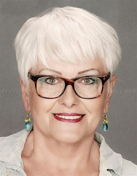 ir styles for a 70 year old 130 best images about short hair styles for women over 50
