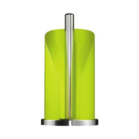 lime green kitchen roll holder lime green kitchen storage archives my kitchen accessories