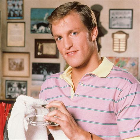 woody harrelson young cheers dad was a hit man woody harrelson beat the odds poplyft
