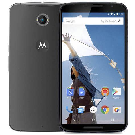 Hp Motorola Moto X Pro moto x pro 崧 綷 綷 綷寘 寘